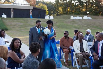 Ceremony 44