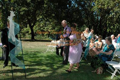 Duane & Katherine Charters Wedding #2,  8-31-13-1115