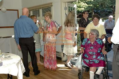 Duane & Katherine Charters Wedding #2,  8-31-13-1155