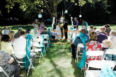 Duane & Katherine Charters Wedding #2,  8-31-13-1125