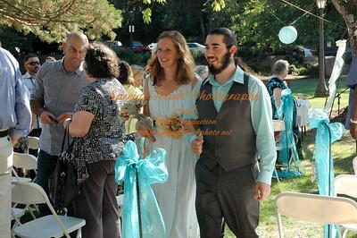 Duane & Katherine Charters Wedding #2,  8-31-13-1147