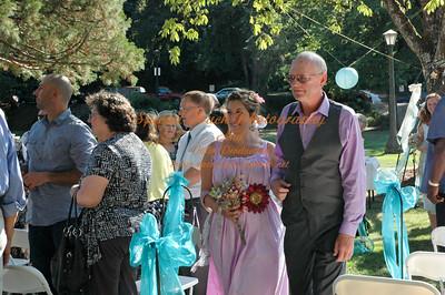 Duane & Katherine Charters Wedding #2,  8-31-13-1146