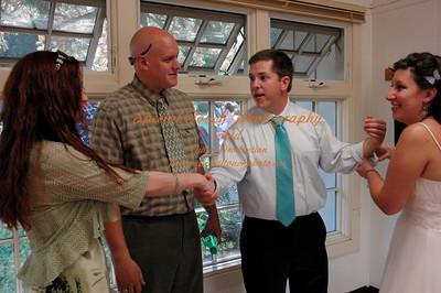 Duane & Katherine Charters Wedding #2,  8-31-13-1149