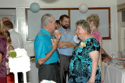 Duane & Katherine Charters Wedding #2,  8-31-13-1158