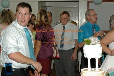 Duane & Katherine Charters Wedding #2,  8-31-13-1159