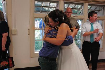 Duane & Katherine Charters Wedding #2,  8-31-13-1151
