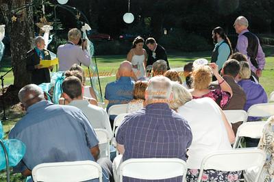 Duane & Katherine Charters Wedding #2,  8-31-13-1140