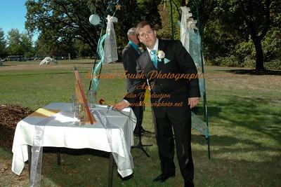 Duane & Katherine Charters Wedding #2,  8-31-13-1114