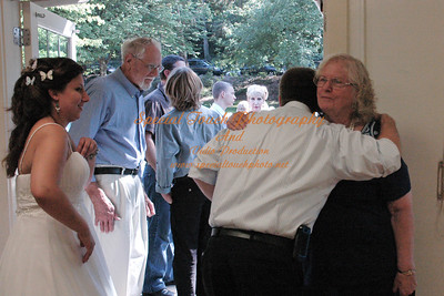 Duane & Katherine Charters Wedding #2,  8-31-13-1152