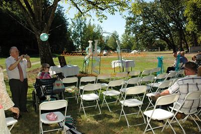 Duane & Katherine Charters Wedding #2,  8-31-13-1112