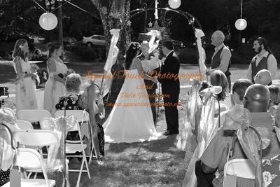 Duane & Katherine Charters Wedding #2,  8-31-13-1128