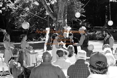 Duane & Katherine Charters Wedding #2,  8-31-13-1138