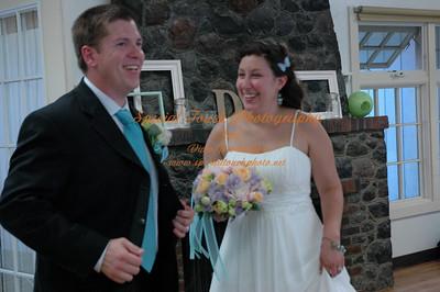 Duane & Katherine Charters Wedding #2,  8-31-13-1148