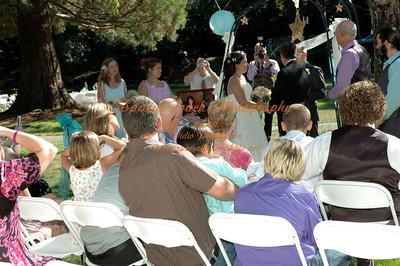 Duane & Katherine Charters Wedding #2,  8-31-13-1131