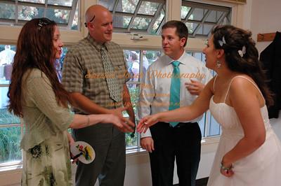 Duane & Katherine Charters Wedding #2,  8-31-13-1150
