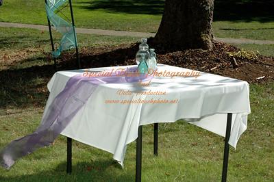 Duane & Katherine Charters Wedding #2,  8-31-13-1134