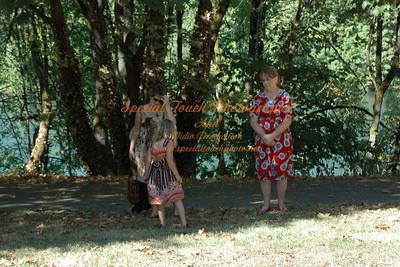 Duane & Katherine Charters Wedding #2,  8-31-13-1135