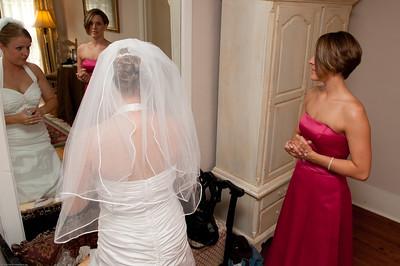Dubbert Wittmeier Wedding-22