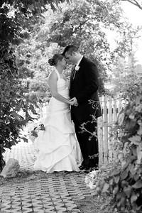 Dubbert Wittmeier Wedding-422-2