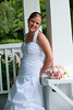 Dubbert Wittmeier Wedding-92