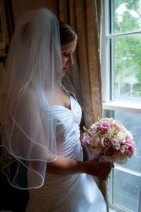 Dubbert Wittmeier Wedding-37