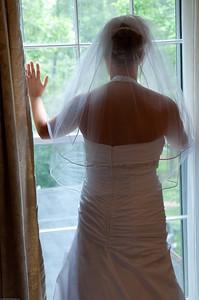 Dubbert Wittmeier Wedding-36