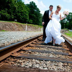 Dubbert Wittmeier Wedding-441
