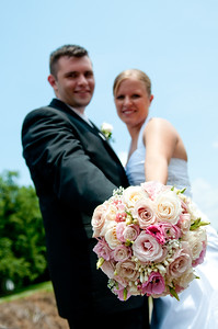 Dubbert Wittmeier Wedding-439