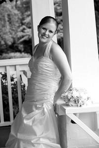 Dubbert Wittmeier Wedding-92-2