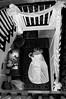 Dubbert Wittmeier Wedding-83-2