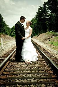 Dubbert Wittmeier Wedding-433-2