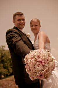 Dubbert Wittmeier Wedding-439-2