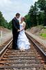 Dubbert Wittmeier Wedding-433