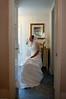 Dubbert Wittmeier Wedding-31