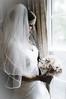 Dubbert Wittmeier Wedding-37-2