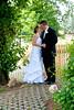 Dubbert Wittmeier Wedding-420