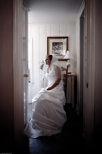 Dubbert Wittmeier Wedding-31-2