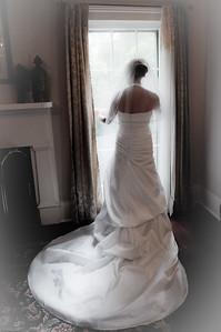 Dubbert Wittmeier Wedding-34-2