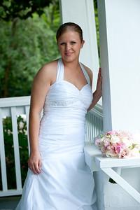 Dubbert Wittmeier Wedding-88