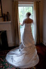 Dubbert Wittmeier Wedding-34
