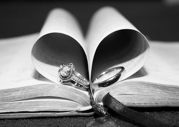 Ducomb Wedding 12-16-17