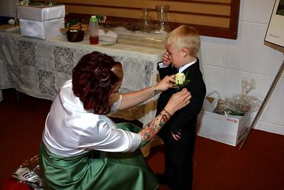 Ceremony_0031