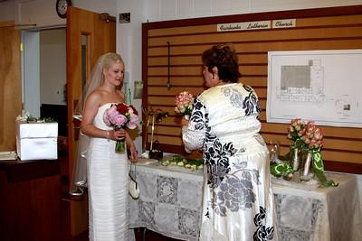 Ceremony_0014