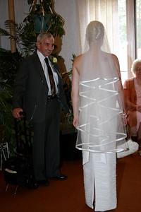 Ceremony_0012