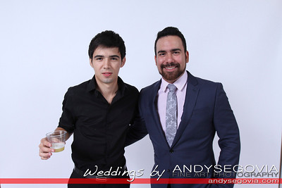 Andy Segovia Fine Art-0134
