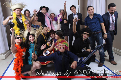 Andy Segovia Fine Art-0105