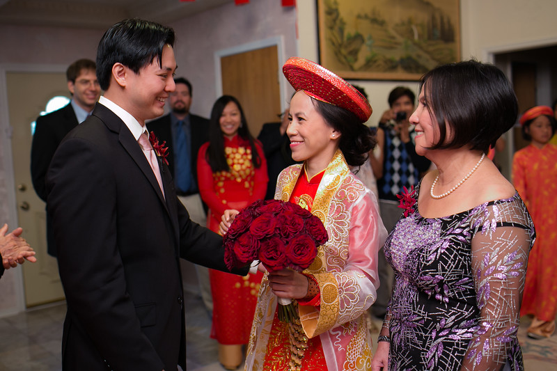 Tea-Ceremony-1047