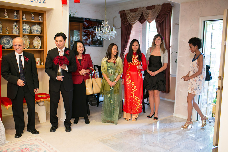Tea-Ceremony-1031