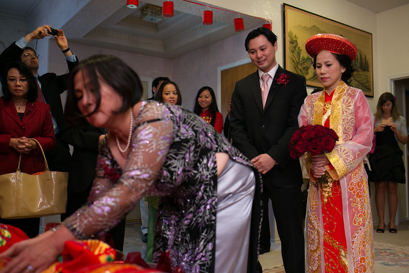 Tea-Ceremony-1049