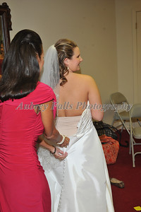 Dunn-Mims Wedding 039